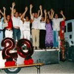 16-una camionata di RO.GI.