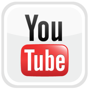youtube-button-logo-vector-400x400