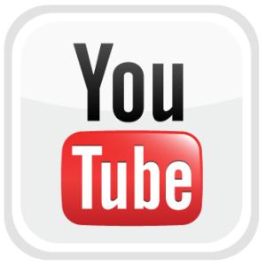 youtube-button-logo-vector-400x400